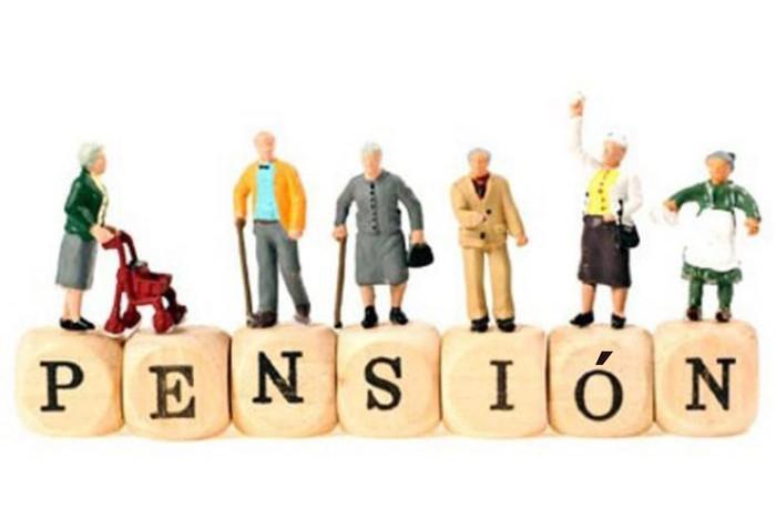 Sistema de Compensación Previsional y Asistencial
