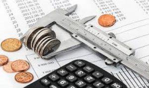 Gestión Presupuestaria